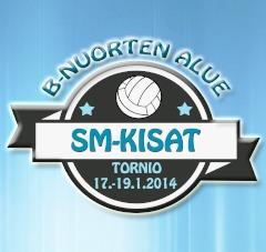 tornio14_logo