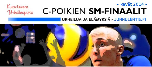 cp-finaalit-2014