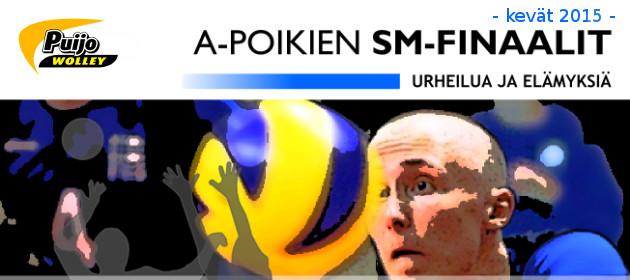 ap-finaalit-2015