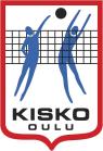 Kiskologo