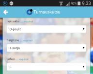 Turnauskutsu_pieni