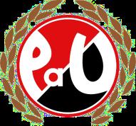 pau-logo-vol2